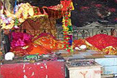 Vidarbh Bhavsar Samaj Sanstha